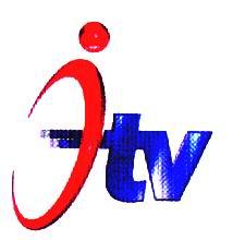 Liputan profile Trulychoco di salah satu saluran TV lokal JTV pada acara jatim awan